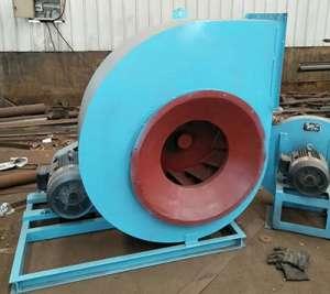 干燥设备配套风机